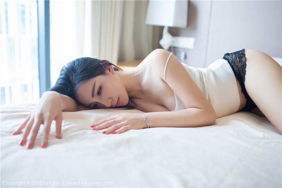 【星乐园】【模特合集】高清性感美女模特合集套图 VOL.003【24P】 写真集