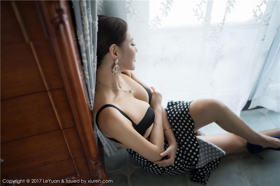 【星乐园】【美希子】 海边美女美希子高清写真图片 VOL.041【25P】 写真集