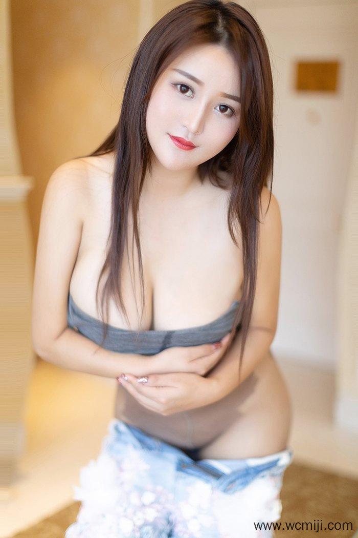 【潘琳琳】天生艳丽潘琳琳丰臀美乳诱人辣妹百姿尽态极妍【42P】 X丝玉足