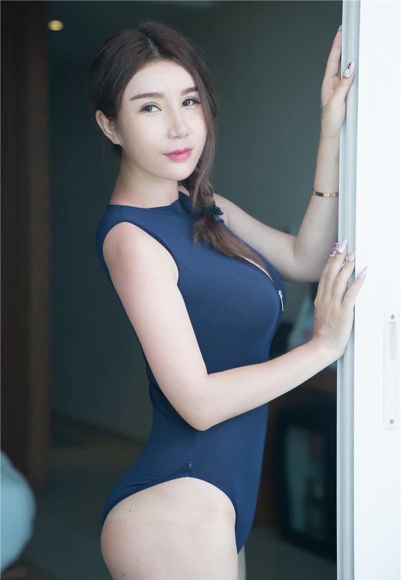【宝月】熟女女优宝月ひかる大尺度日本人体艺术写真【38P】 写真集