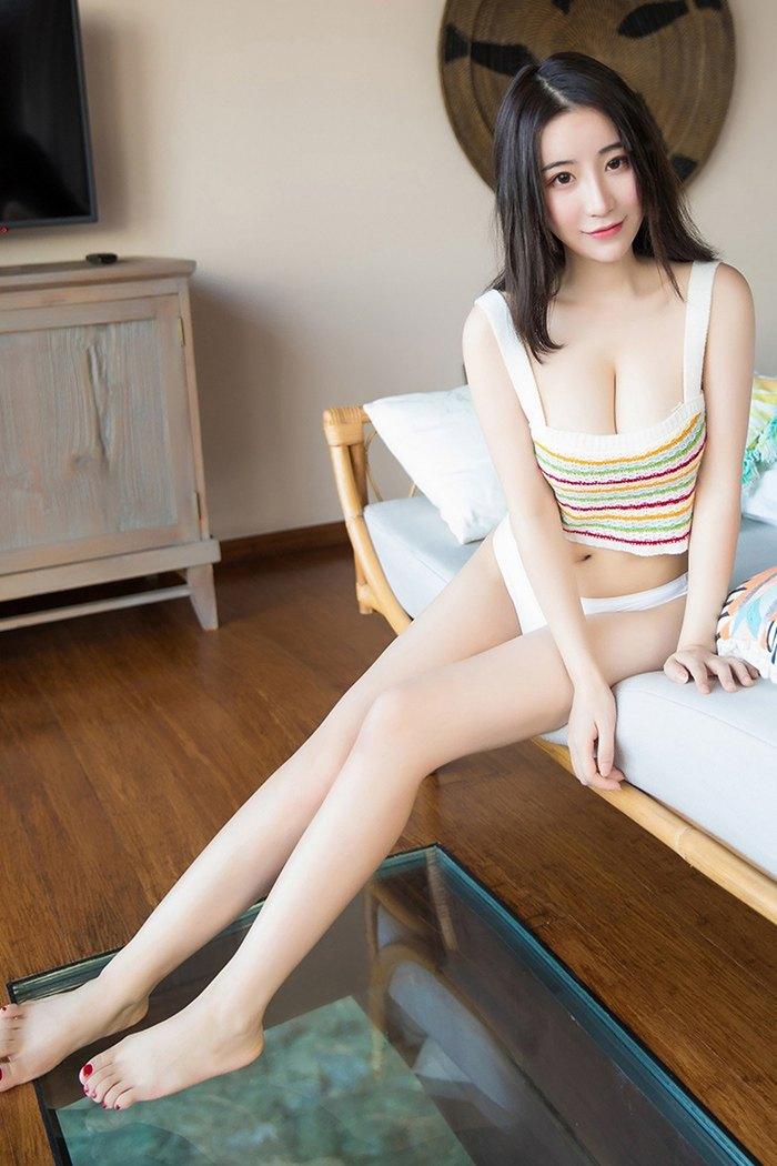【绯月樱】妖娆美人绯月樱圆润酥胸诱惑的眼神魂牵梦绕套图【44P】 写真集