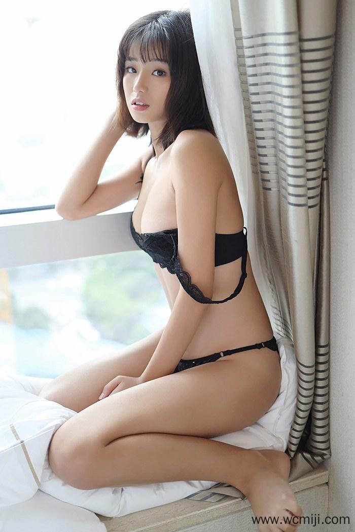 【个人写真】【仓井优香】白嫩玉肌美女仓井优香曲线迷人艺术写真图片【27P】 性感内衣