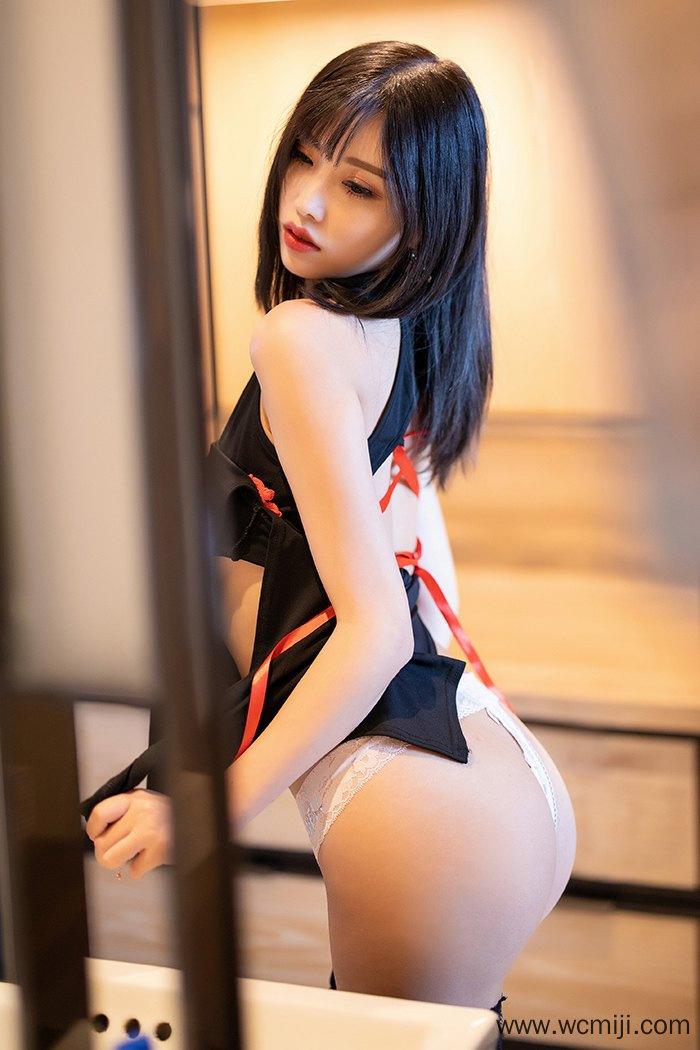 【高清写真】【杨晨晨】超级辣妹女神杨晨晨白皙娇体羞涩裸露【44P】 X丝玉足