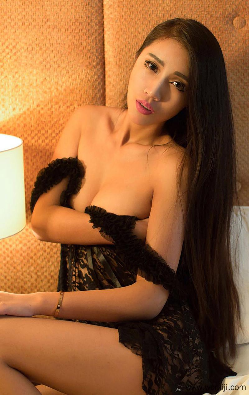 【个人写真】【御姐】高冷御姐尤物午夜销魂人体艺术半裸图片【30P】 性感内衣