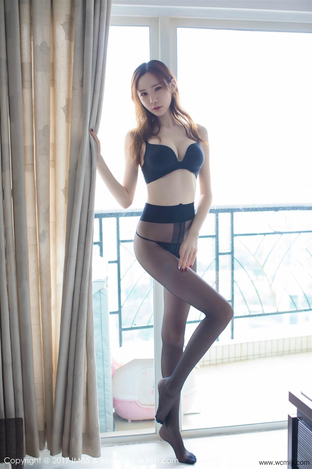 【高清写真】【姐妹】劲爆人体写真姐妹花大尺度私拍【25P】 X丝玉足
