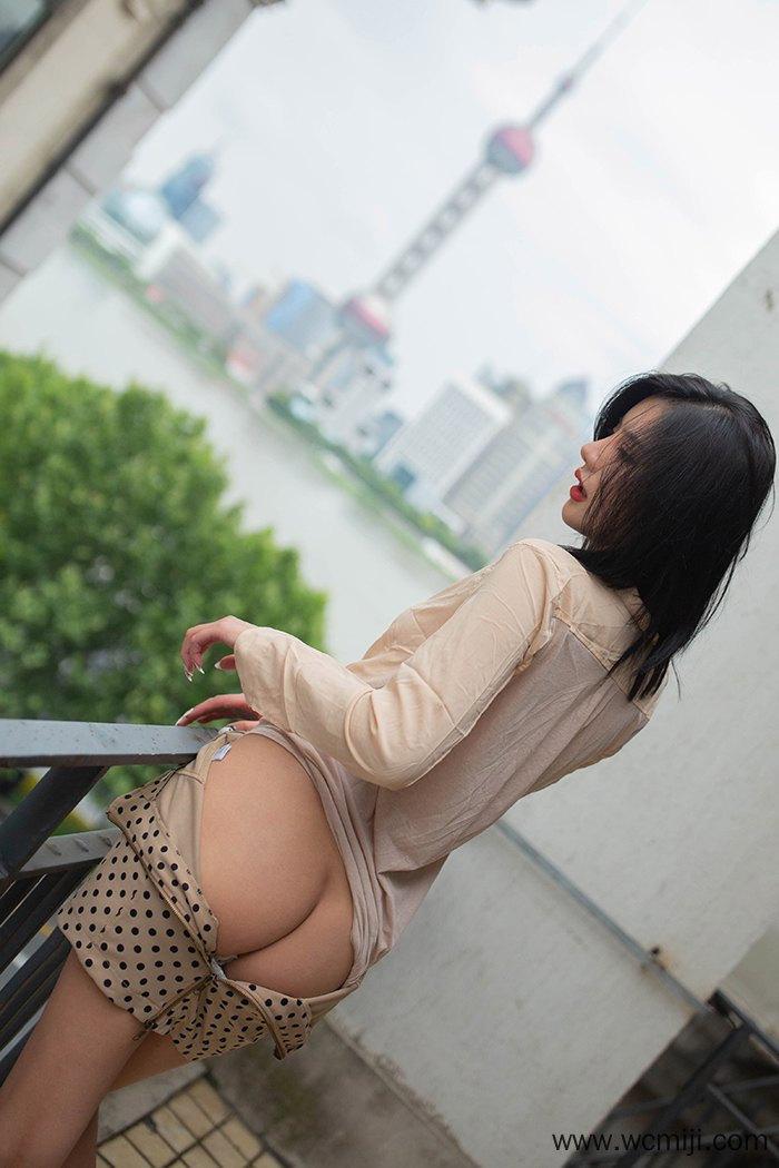 【个人写真】【阿朱】风骚代言阿朱纤瘦苗条美体微乳撩人至极【48P】 写真集