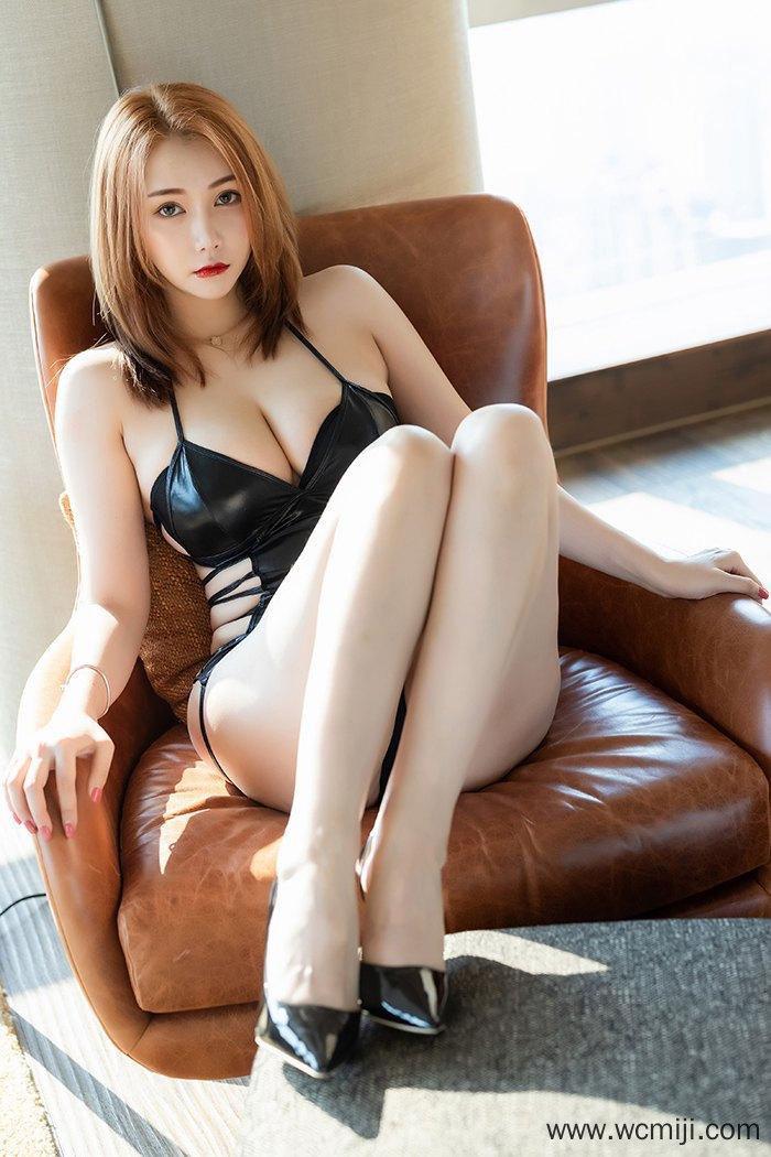【个人写真】【陈赞之】完美身材甜心陈赞之倾城容颜美乳撩人【36P】 制服
