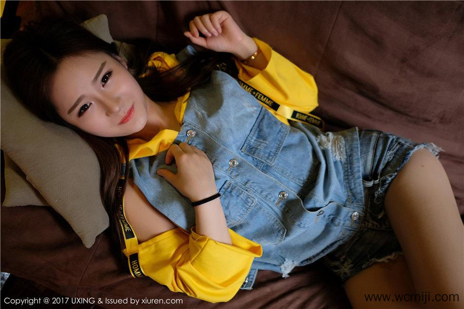 【写真集】【羊羊Suger】巨乳美女模特羊羊Suger西西人体写真图片 VOL.057【29P】 写真集
