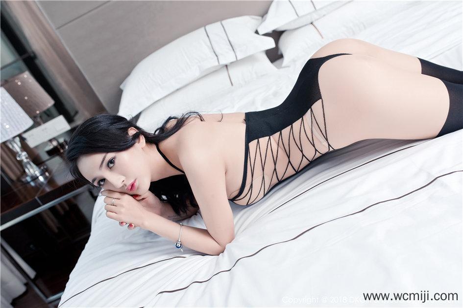 【御女郎】【梅哥】 90后美女梅哥室内性感写真图片 Vol.056【40P】 写真集