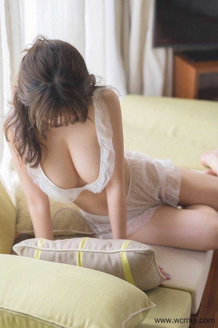【写真集】【王雨纯】热辣人气美女王雨纯丝滑酥胸美乳真空露出销魂极致【58P】 性感内衣